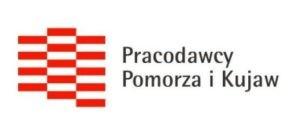 pracodawcy pomorza i kujaw logo