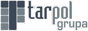 tarpol grupa logo