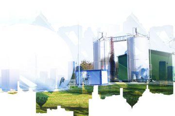 slajd biogas