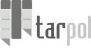 tarpol_logo01